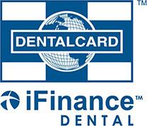 Dentalcard/iFinance Dental - Regent Avenue Dental Centre - Emergency Dentist Winnipeg