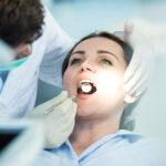 10 Ways to Prepare for Your Dental Checkup - Regent Avenue Dental Centre - Dentist Winnipeg