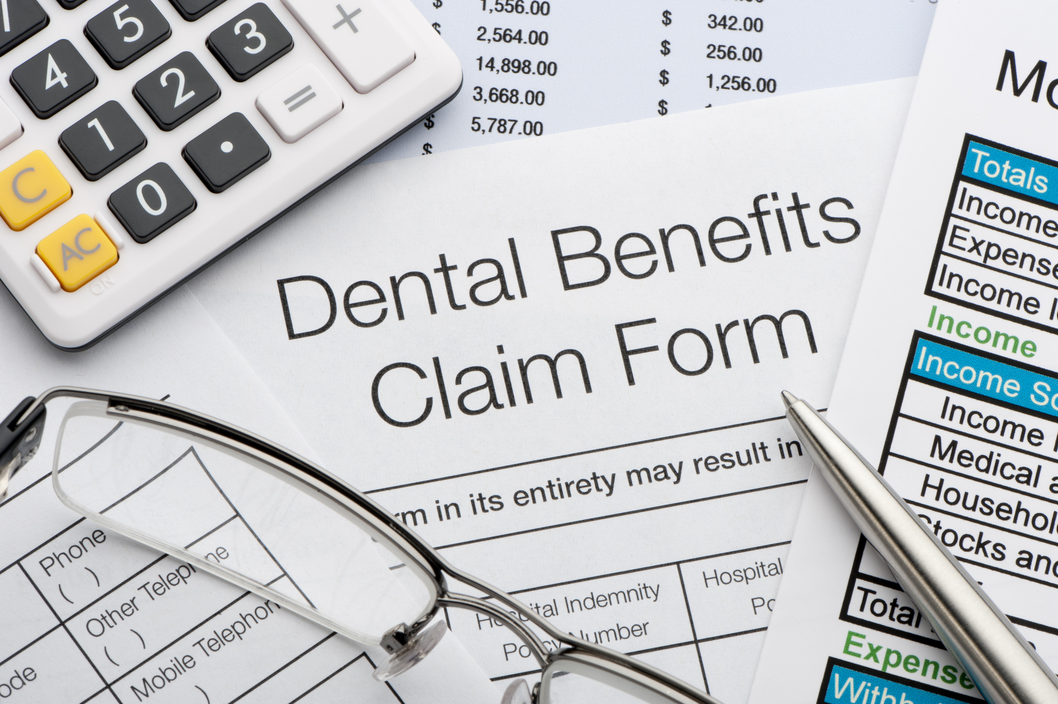 Use Your Dental Benefits Before It's Too Late - Regent Avenue Dental Centre - Winnipeg Dentist