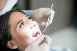 What is Periodontal Disease - Teeth Cleanings - Winnipeg Dentists - Regent Avenue Dental Centre