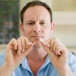 Tips for Reducing Your Risk of Oral Cancer - Winnipeg Dentist - Dental Clinic Winnipeg - Regent Avenue Dental Centre