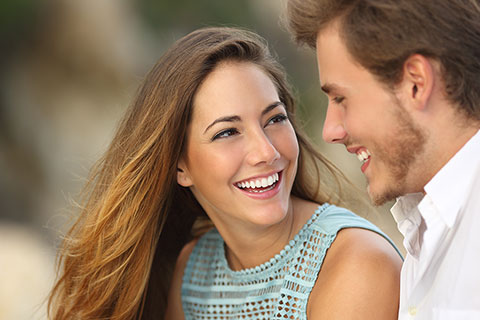 Ways to keep your teeth white - Winnipeg Dentist - Dentist Winnipeg - Cosmetic Dentistry - Regent Avenue Dental Centre