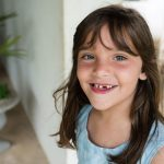 How to handle your child's loose baby teeth - Pediatic Dentistry - Winnipeg Dentist - Family Dentist - Regent Avenue Dental Centre
