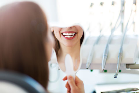 Oral health and gum disease frequently asked questions - Basic Care and Preventative Treatment - Winnipeg Dental Clinic - Regent Avenue Dental Centre