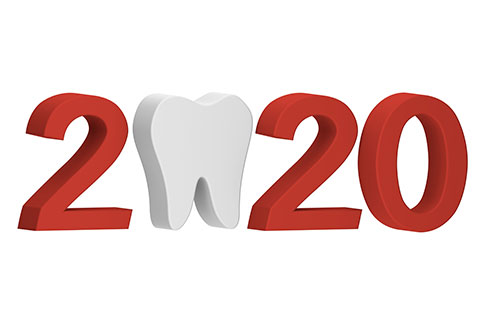 Have you used all your dental coverage this year? - Winnipeg Dental Coverage - Dental Care Winnipeg - Winnipeg Dental Clinic - Regent Avenue Dental Centre