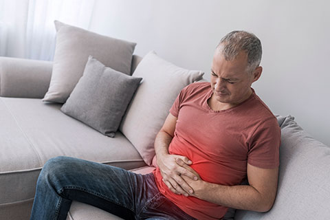 What is acid reflux disease and how can it impact your oral health? - Oral Health - General Dentistry - Winnipeg Dental Clinic - Regent Avenue Dental Centre