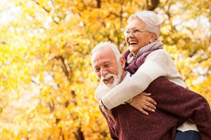 What oral health changes are expected as you age? - Mouth Health - General Dentistry - Winnipeg Dental Clinic - Regent Avenue Dental Centre
