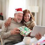 Holidays impact your daily dental health routine for keeping your teeth clean   Regent Avenue Dental Centre, Winnipeg