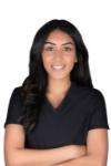 Dr. Brar Regent Avenue Dental